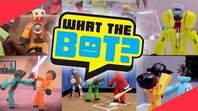 What the Bot? 💩- Top Moments