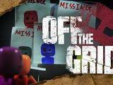 Off the Grid (Season 1)