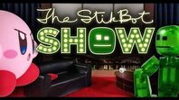 The Stikbot Show 🎬 - The one with Kirby