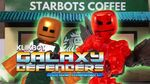 Klikbot- Galaxy Defenders - Axil's Most Difficult Mission...