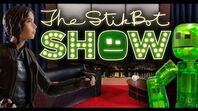 The Stikbot Show 🎬 - The one with Jyn Erso
