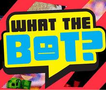 4-whattheboot-1