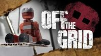 Stikbot - OFF THE GRID - S1 Ep