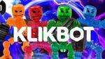 Klikbot- Galaxy Defenders - Best of 2019