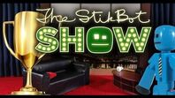 The Stikbot Show 🎬 - The one with UPDATES and Contest Winners