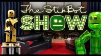 The Stikbot Show 🎬 - The one with The $20k Contest Winner