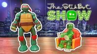 The Stikbot Show 🎬 - The one with Raphael