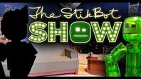 The Stikbot Show 🎬 - The one with the MAKEOVER