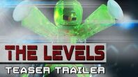 Stikbot - The Levels (Part 2) - Official Trailer