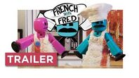 French with Fred 👨🏻‍🍳 - Official Trailer
