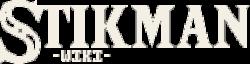 Stikman Wiki