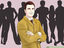Aid229431-v4-900px-Become-an-Alpha-Male-Step-13-Version-2