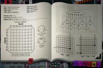 Technical Manual p1