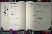 Technical Manual p3