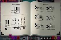 Technical Manual p4