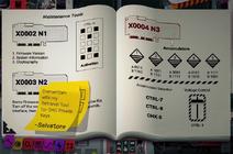 Technical Manual p7