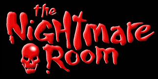 The Nightmare Room | R.L Stine Wiki | FANDOM powered by Wikia