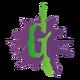 G (1)