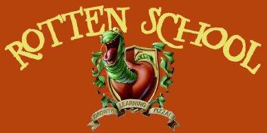File:Rotten School logo.jpg