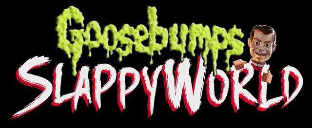 File:SlappyWorld! (Logo) 001.jpg
