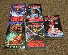 R-l-stine-5-books-series-series-cheerleaders-the-first-evil-the-e-cd158003a175a47529a86c46275e13ef