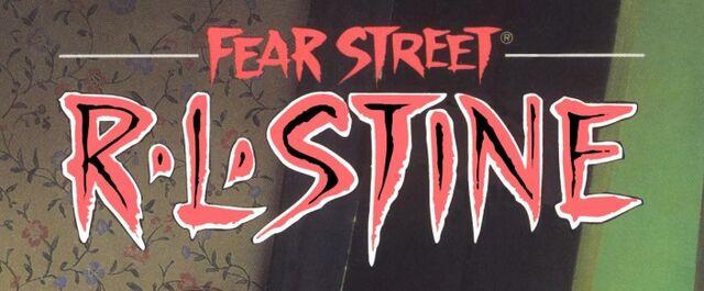 File:Fear Street logo.jpg