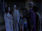 The House of No Return (TV Episode)