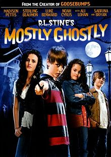 File:220px-Mostly Ghostly- Who Let the Ghosts Out? FilmPoster.jpeg