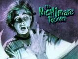 The Nightmare Room (TV Series)