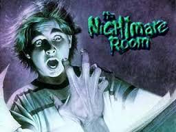 The Nightmare Room (TV Series) | R.L Stine Wiki | FANDOM powered by ...