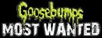 LogoGoosebumpsMostWanted