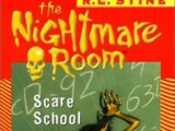 Scare School