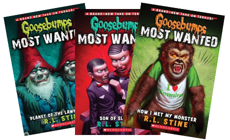 File:Goosebumps Most Wanted books.png
