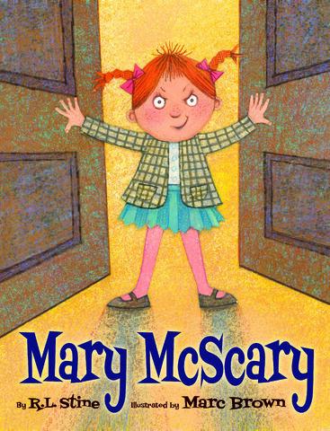 File:MaryMcScary cover.jpg