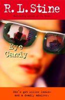 Eye candy book