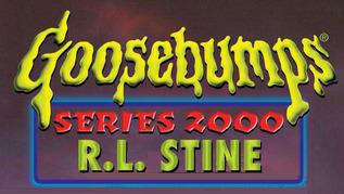 File:Goosebumps series 2000 logo.png