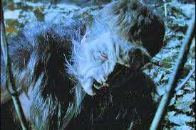 The werewolf of fever swamp part 2 tv episode r l - Goosebumps werewolf in the living room ...