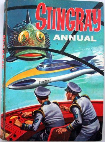 File:Annual 1965 (2).jpg