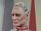 WSP Commander 1