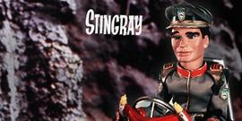 Stingray home