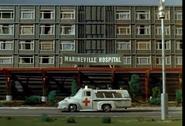 Marineville hospital