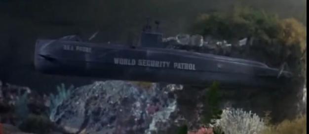 File:Sea probe sub.PNG