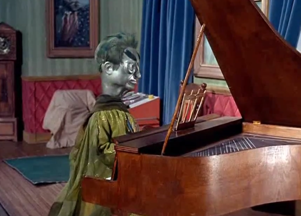 File:Eod piano'.PNG