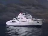 Gunboat Wadi