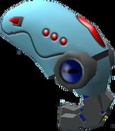 Squidbot 626
