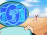 Lilo and Stitch Rufus Episode29