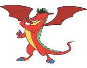 American-Dragon-american-dragon-jake-long-577646 400 311