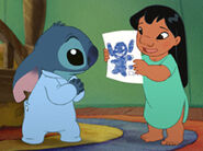 Lilo&stitch1