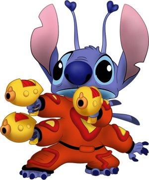 File:Stitch-1-.jpg