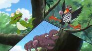 ScreenCapture 26.03.13 21-54-07